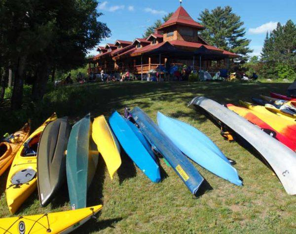 namekagon-paddle-image-canoes