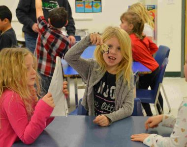 Students-Classroom-Learning-BirdClaw