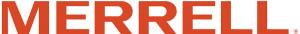 Merell logo
