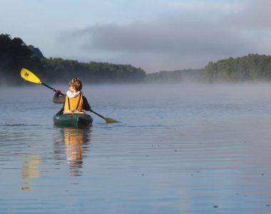 mini-paddle6