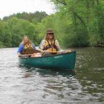Canoe.Fun.StCroix