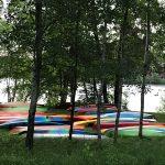 Colorful-Kayaks