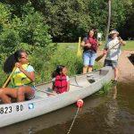 Learn.To.Canoe