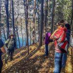 Hike.Ranger.Fall