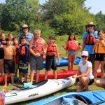 Kids.HavingFun.Kayak.LCO