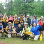 womens-vets-paddle