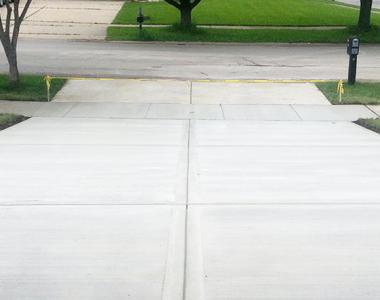 driveway-hard-surface