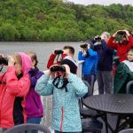 Wild River Journey Birding