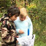 Students-Mucking-Investigating
