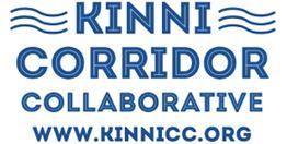 Kinni Corridor Collab logo