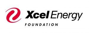 Xcel Energy Foundation Logo