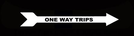 canoe-logo