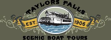 logo_boats