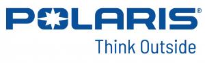 Polaris_Full_Logo