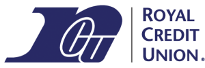 rcu-logo-512-trans