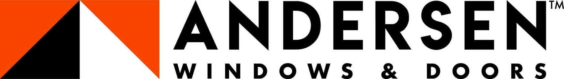 AWD rectangle logo