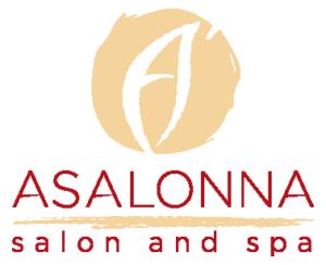 Asolonna-Logo