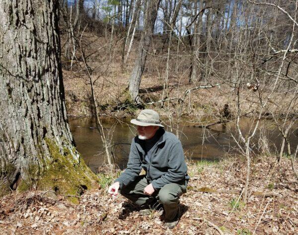 (Photo: Wild Rivers Conservancy)