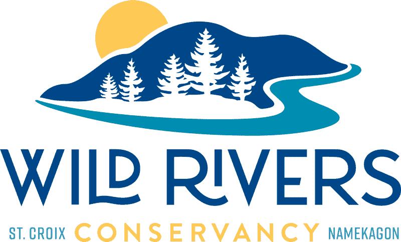 Logo-WildRivers-Conservancy-logo-color-white